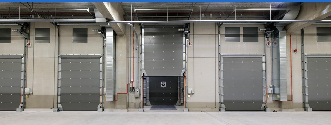 Brandwerende deuren en puien novoferm for Holland deuren service
